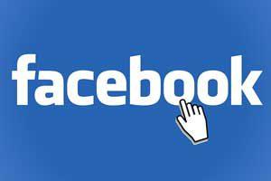 AVEP : suivez nous sur facebook