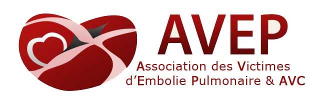 Association des Victimes d'Embolie Pulmonaire et AVC liés à la contraception hormonale